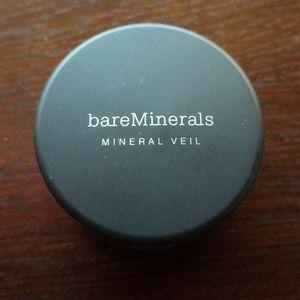 BRAND NEW! bareMinerals Tinted Mineral Veil